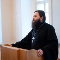 DSC_7881_novii_razmer