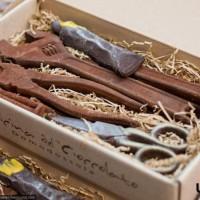 1353745018_chocolate_01