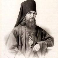 www-St-Takla-org--St-Theophan-the-Recluse-Feofan-001