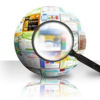 fotolia_tests_homepage_lupe_web