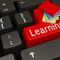 Online_teaching
