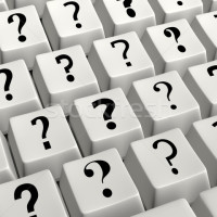1268642_stock-photo-keyboard-of-many-questions