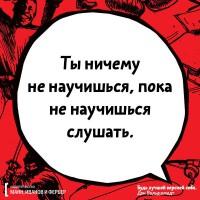 D0e0hX_vkdU