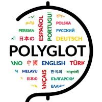 cara-mudah-menjadi-polyglot