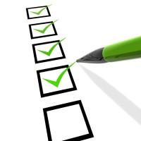 20160914113447-checklist