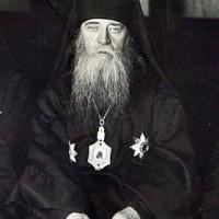 Архиепископ_Никон_(Рождественский)