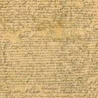 sheet_paper_background_inscription_50644_800x600