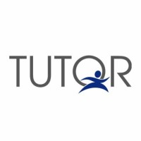 tutor_1353416575
